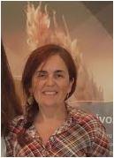 Carla Neno